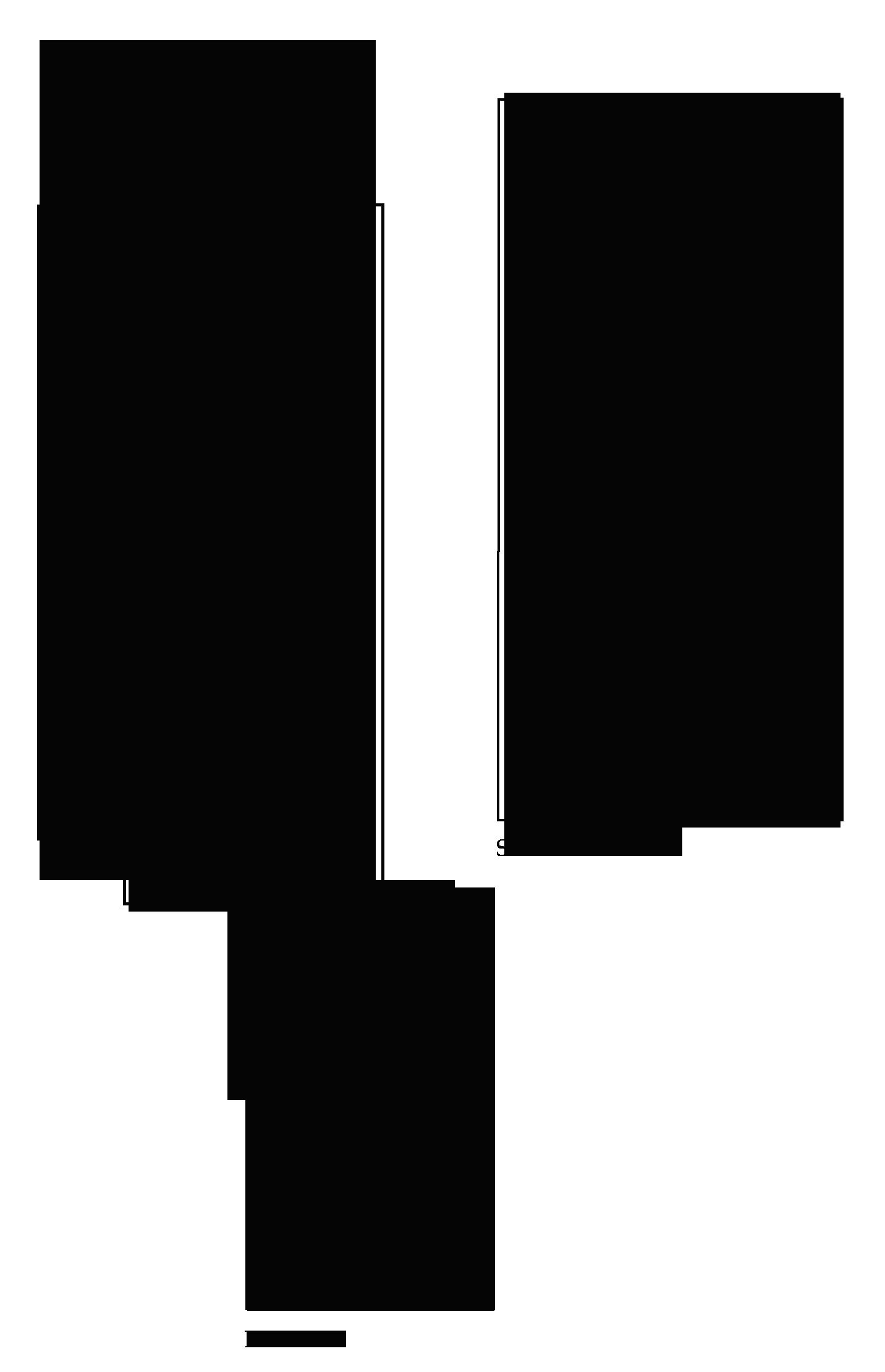 Westlake oh apartment winfield commons floorplans for Westlake floor plan